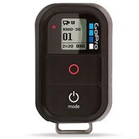 GoPro - Пульт управления Wi-Fi