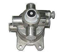 11-3531010-81 Воздухоpаспpеделитель 1-пpоводный