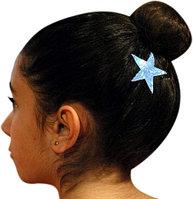 Заколка для волос Pastorelli Starlight, фото 1