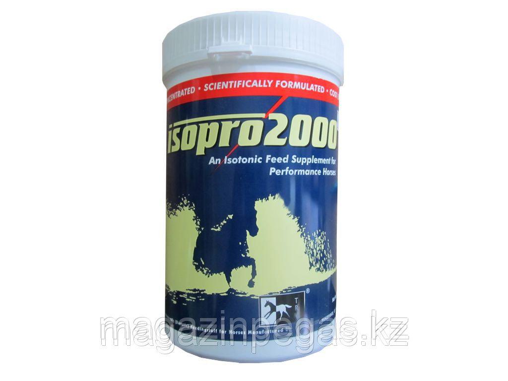 IZOPRO 2000
