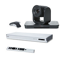 Видеоконференция Polycom RealPresence Group 500 - 720p EagleEyeIV-4x camera