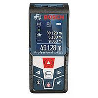 Лазерный дальномер Bosch  GLM 50 С