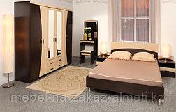 Спальная кровать, фото 3