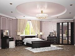 Спальная кровать, фото 2
