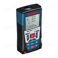 Лазерный дальномер Bosch GLM 150  , фото 1