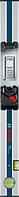 Лазерный дальномер Bosch R60 , фото 1