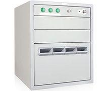 Темпокасса Valberg TSC-110