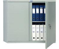 Шкаф архивный для документов металлический АМ 0891 Практик