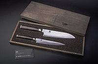 Набор ножей 2 штук KAI, Шун Классик