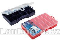 Органайзер для мелочей 12 ячеек 51200 (003)