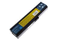 Аккумулятор для ноутбука Acer Aspire 5500 (11.1V 4400 mAh)