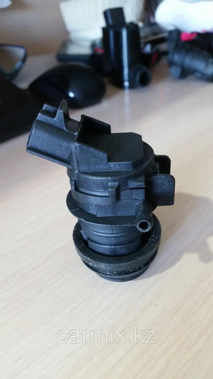 Моторчик омывателя PRADO 120, Camry 40 ACV40