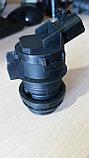 Моторчик омывателя PRADO 120, Camry 40 ACV40, фото 3