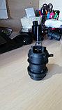 Моторчик омывателя PRADO 120, Camry 40 ACV40, фото 2