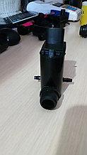 Моторчик омывателя стекла RX300, CARINA E, HIGHLANDER