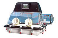 Гипоксийная камера 856-HYPO (с регулировкой температуры, концентрации CO2 и O2)