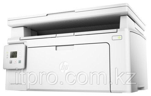 МФУ НР LaserJet Pro MFP M130a