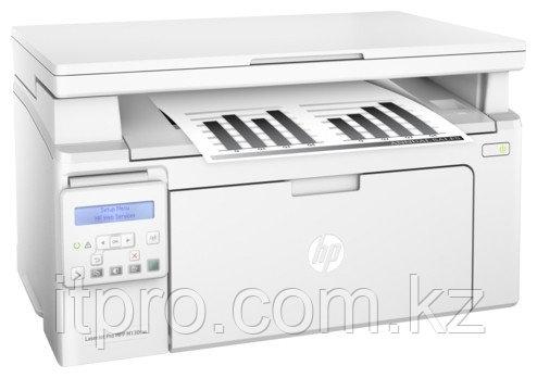 МФУ НР LaserJet Pro MFP M130nw