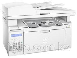 МФУ НР LaserJet Pro MFP M130fn
