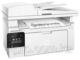 МФУ НР LaserJet Pro MFP M130fw