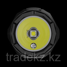 Фонарь светодиодный NITECORE EA21 (без элементов питания), фото 3