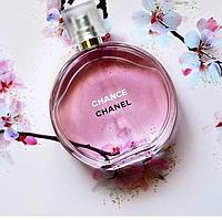 Туалетная вода женская Chance от Chanel