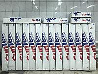 SunTek полиуретановая пленка, ширина 1,52м