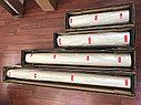 SunTek – лучшая полиуретановая пленка, ширина 1,52м, фото 7