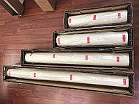 SunTek – полиуретановая пленка, рулон 0,61*30,4м