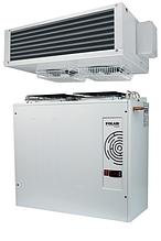 Сплит-система SM218S
