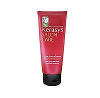 Kerasys Salon Care Voluming Ampoule Маска для волос для объема ампульный 200 мл.