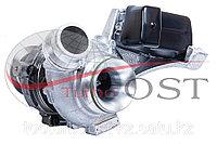 Турбина BMW 318 d (E90/E90N/E91/E91N), фото 1