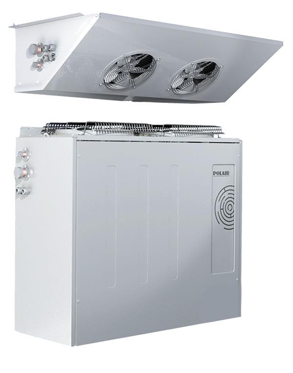 Сплит-система SM337S