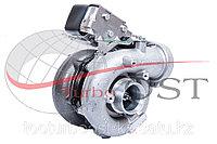 Турбина BMW X5 3.0 d (E53), фото 1
