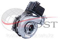 Турбина BMW X5 3.0 d (E70), фото 1