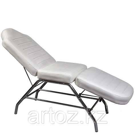 Косметологическое кресло м/п каркас, фото 2
