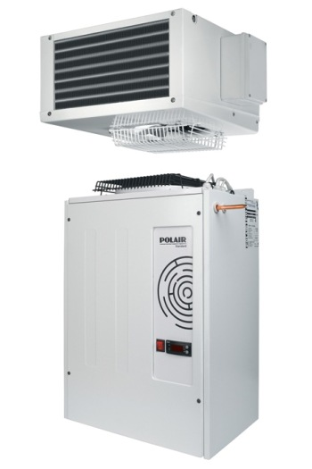Сплит-система SB108S