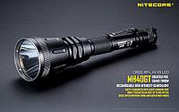 Фонарь светодиодный NITECORE MH40GT (без элементов питания)