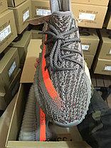 Летние кроссовки  Yeezy Boost 350 Vol 2  by Kanye West, фото 2