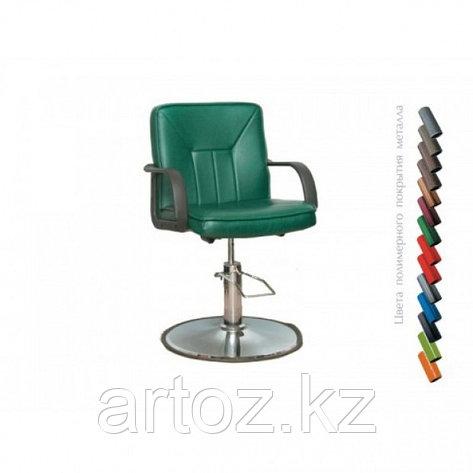 Парикмахерское кресло, фото 2