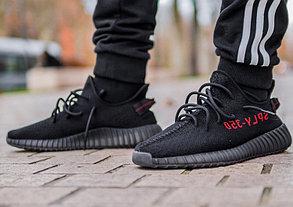 Летние кроссовки adidas Yeezy Boost 350 Vol 2  by Kanye West, фото 3