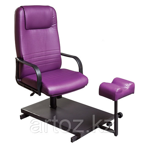Кресло педикюрное, фото 2