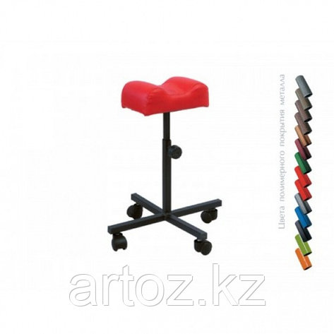 Подставка для педикюрного кресла, фото 2