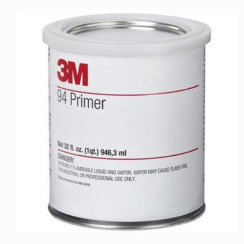 Усилитель клеевого слоя Праймер 3M™ 94EF (236,5мл)