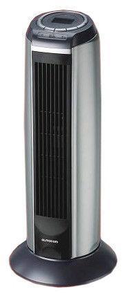 Тепловентилятор Аlmacom PTC-20RH, фото 2
