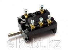 Переключатель мощности конфорки GOTTAK 840511K