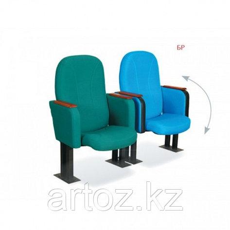 Театральное кресло мод.БР, фото 2