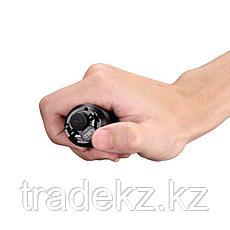 Фонарь светодиодный NITECORE TM03 (без элементов питания), фото 2