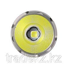 Фонарь светодиодный NITECORE TM03 (без элементов питания), фото 3