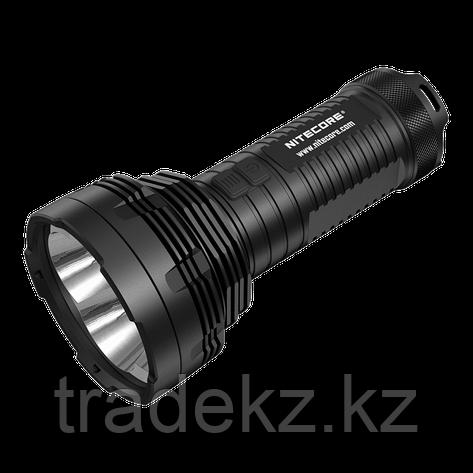 Фонарь поисковый светодиодный NITECORE TM16GT (без элементов питания), фото 2